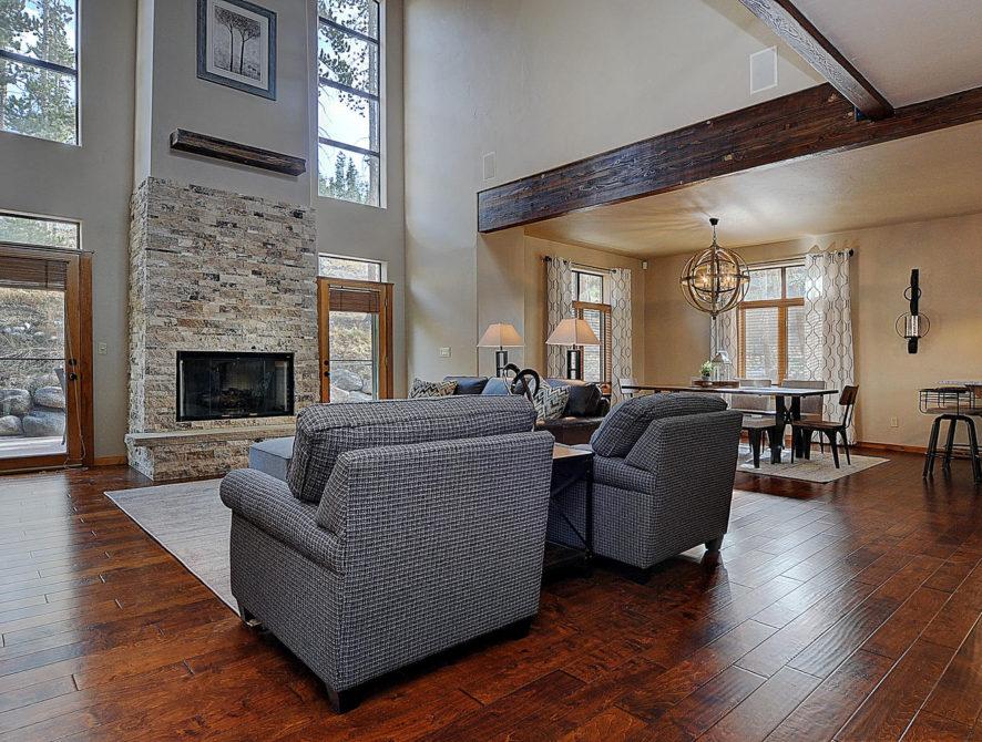 120 Marks Lane Breckenridge CO-large-007-19-living room1-1500×997-72dpi