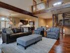 120 Marks Lane Breckenridge CO-large-009-38-living room3-1500×997-72dpi