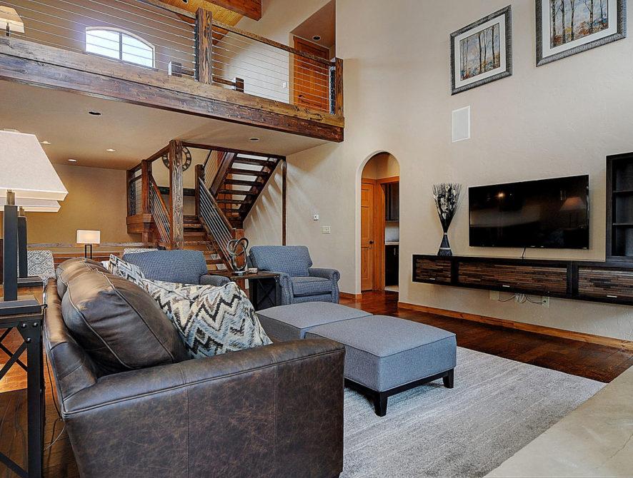 120 Marks Lane Breckenridge CO-large-010-40-living room4-1500×996-72dpi