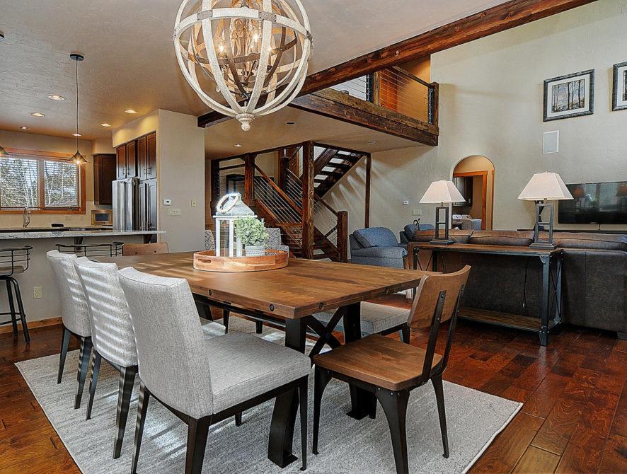 120 Marks Lane Breckenridge CO-large-014-30-dining room5-1500×996-72dpi