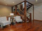 120 Marks Lane Breckenridge CO-large-020-31-stairwell-1500×973-72dpi