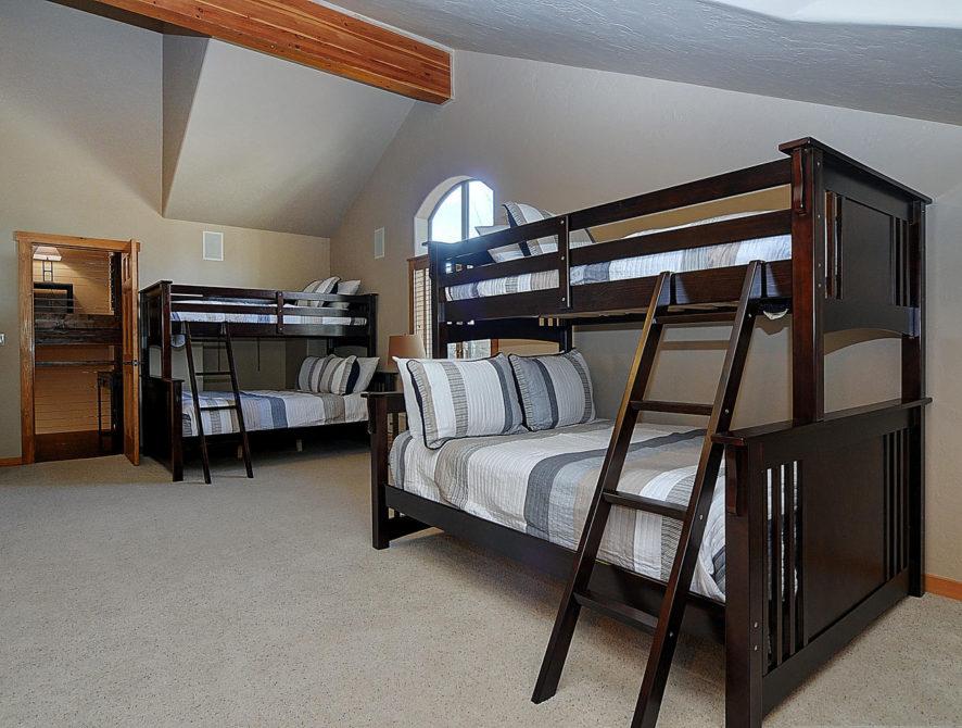 120 Marks Lane Breckenridge CO-large-023-21-bedroom2c-1500×997-72dpi