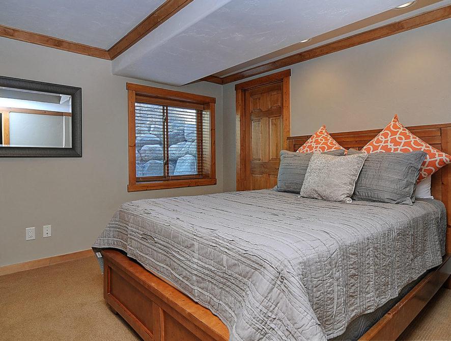 120 Marks Lane Breckenridge CO-large-039-11-bedroom5-1500×968-72dpi