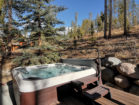 120 Marks Lane Breckenridge CO-large-043-44-hot tub-1500×997-72dpi