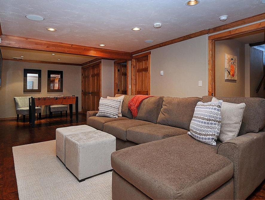 120 Marks Lane Breckenridge CO-large-056-51-family room3-1500×949-72dpi