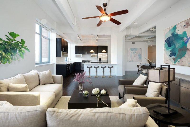 Ski Colorado Real Estate Complete Seller's Guide
