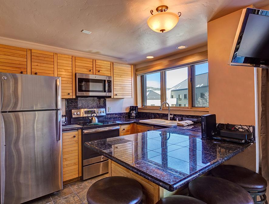 4304_kitchen