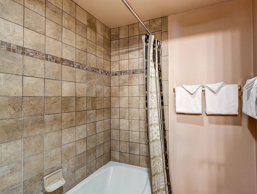4304_shower