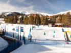 VAB_Ski_School
