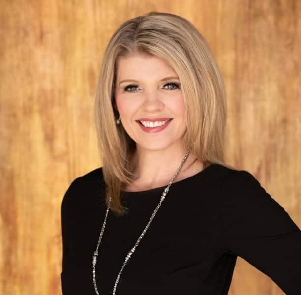Laura Fisher Breckenridge Colorado Realtor