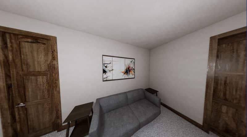 Bunk_Room1