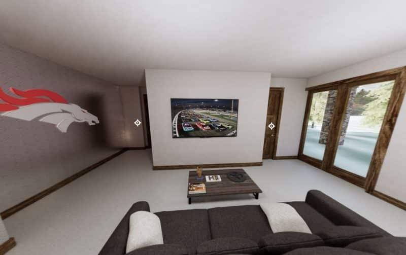 Recreation_room1
