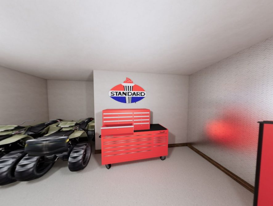 Recreation_room2