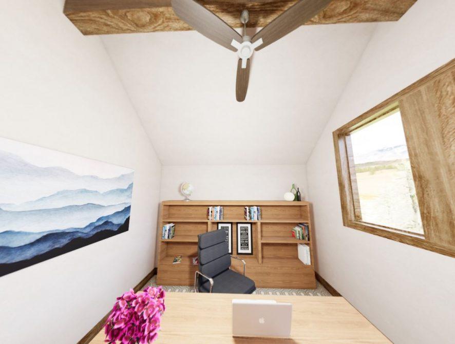 Upper_level_office