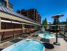535 South Park Avenue 4325-large-024-005-The Village Breckenridge-1500×994-72dpi