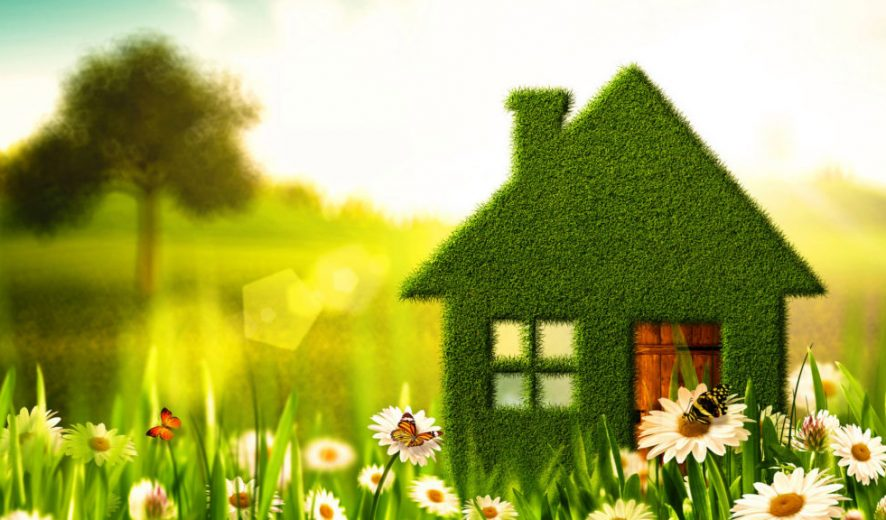 6 Home-Selling Myths You Need to Stop Believing