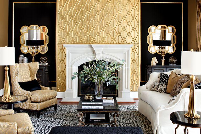 Reasons for Hiring an Interior Designer