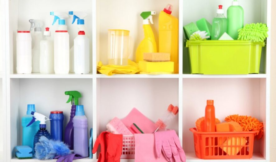 How to properly and safely dispose of these 10 items in your home