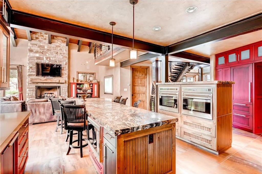 Copper Mountain Homes For Sale