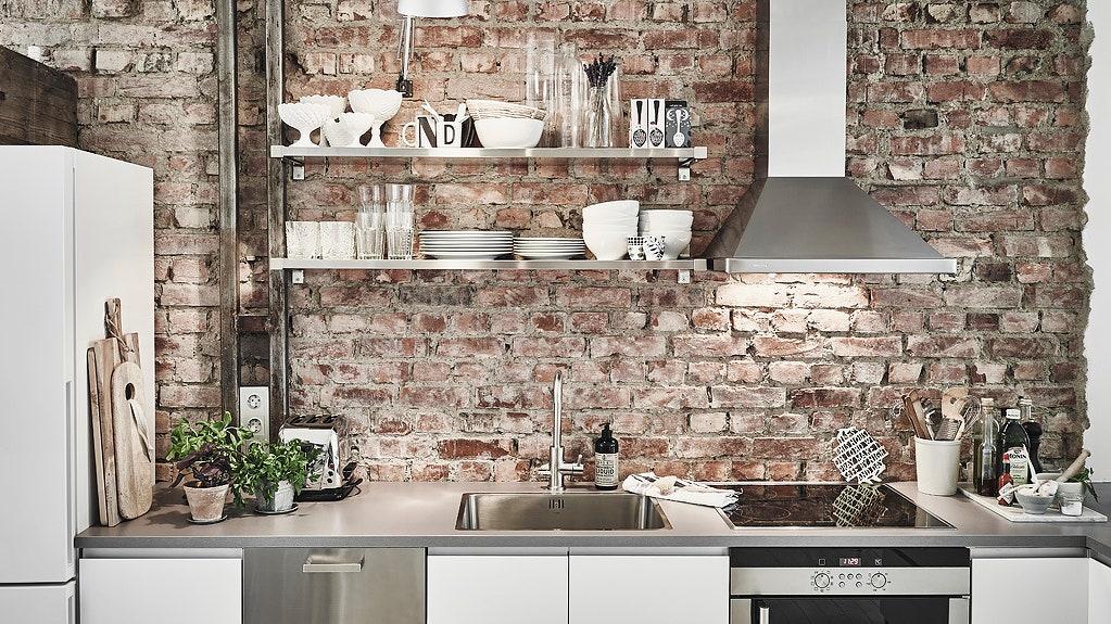 kitchens backsplash ideas