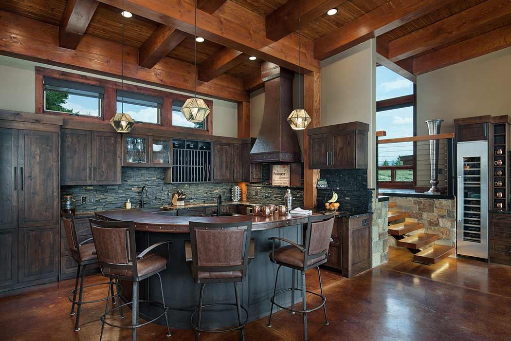 Budgeting for Interior Design