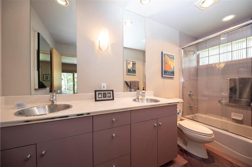 128 Windwood Circle, Breck Bathroom 3
