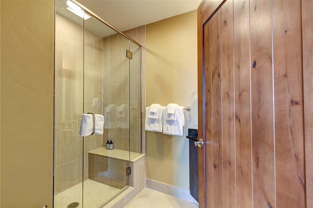 1521 Ski Hill Road #8424 Bathroom 2