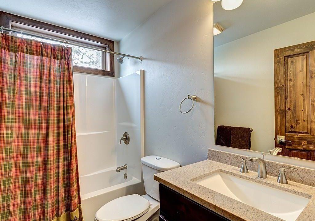411 Shekel Guest Bath 2