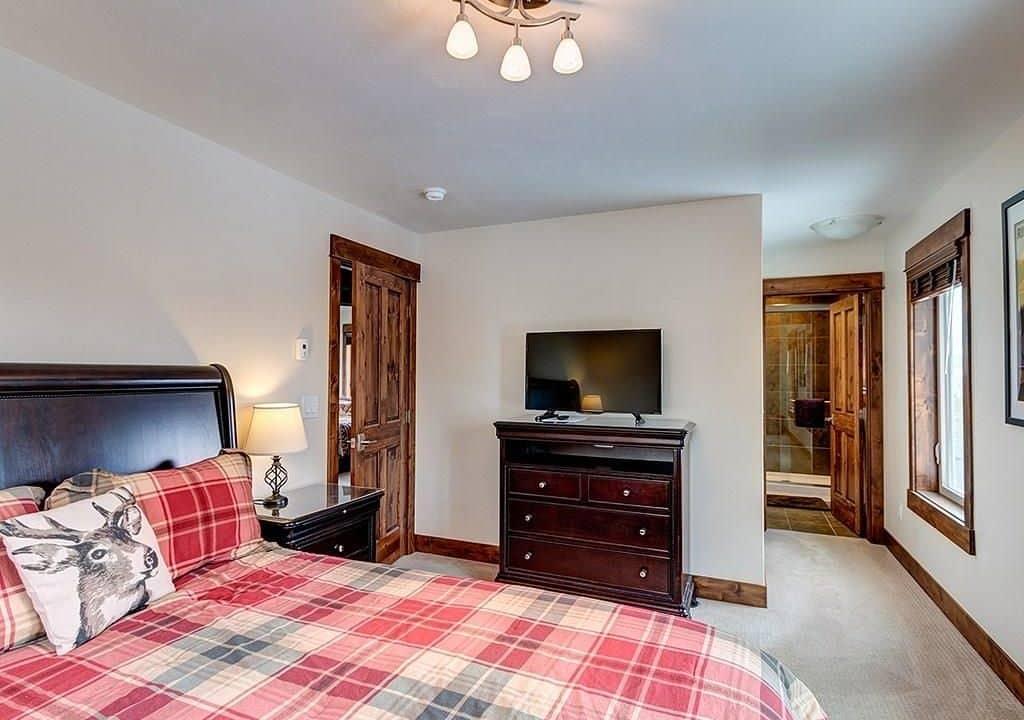 411 Shekel Guest Room 2
