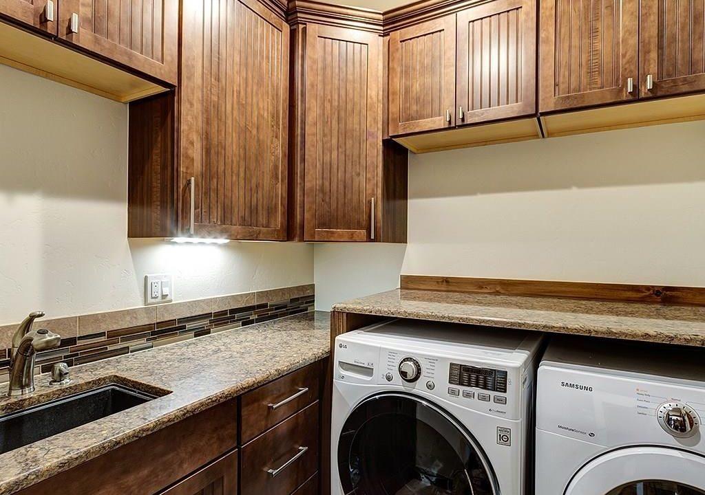 411 Shekel Laundry 2
