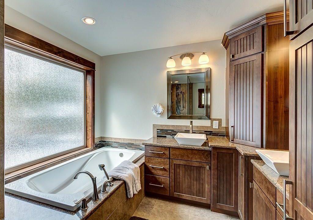 411 Shekel Master Bath 2