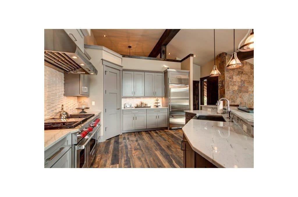 56 Brooks Snider Road Kitchen 3