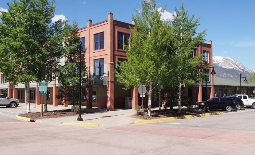 Dillon Commercial Real Estate For Sale