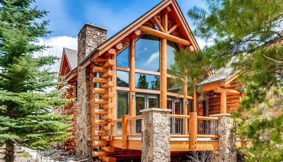 Frisco Homes For Sale