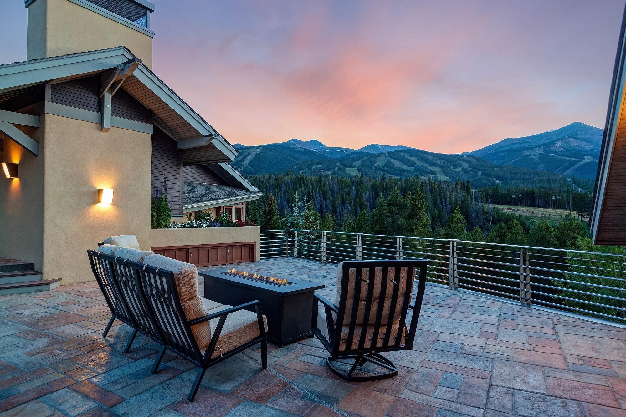Ski Colorado Real Estate 2