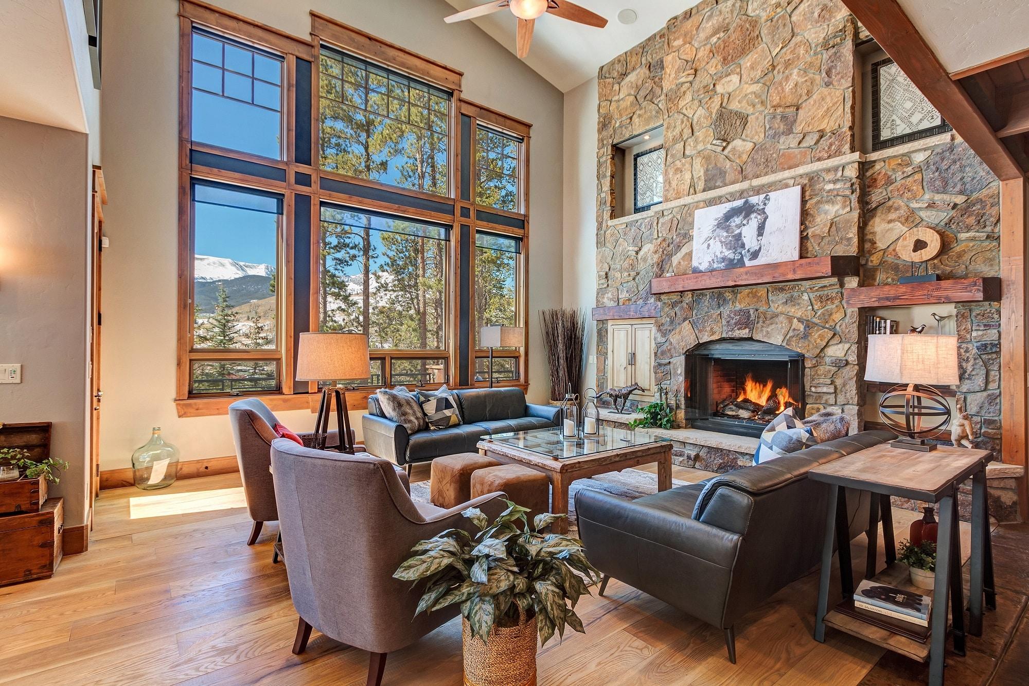 Ski Colorado Real Estate 3