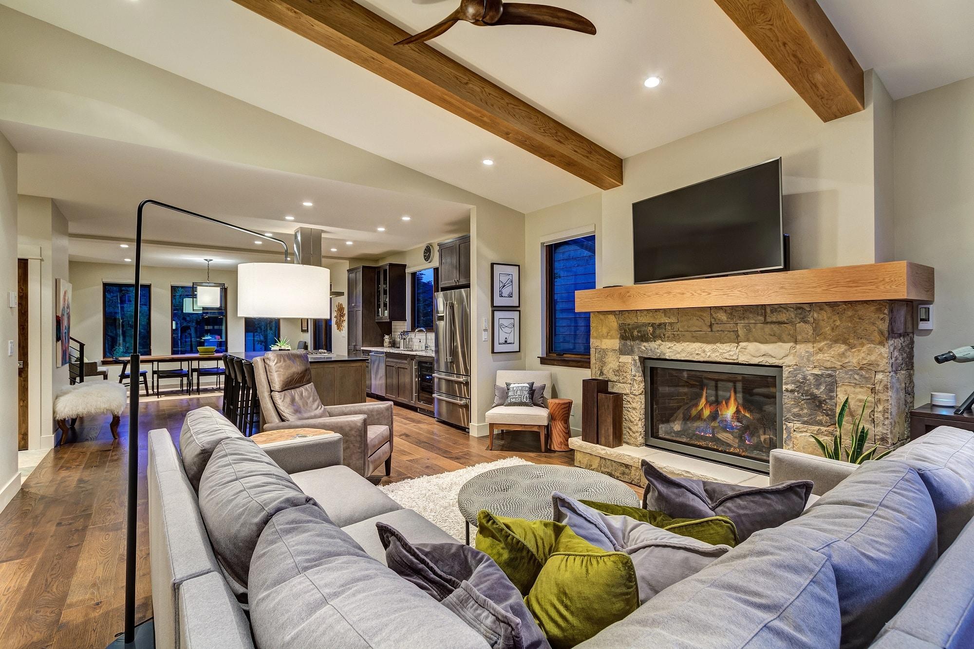 Ski Colorado Real Estate 4