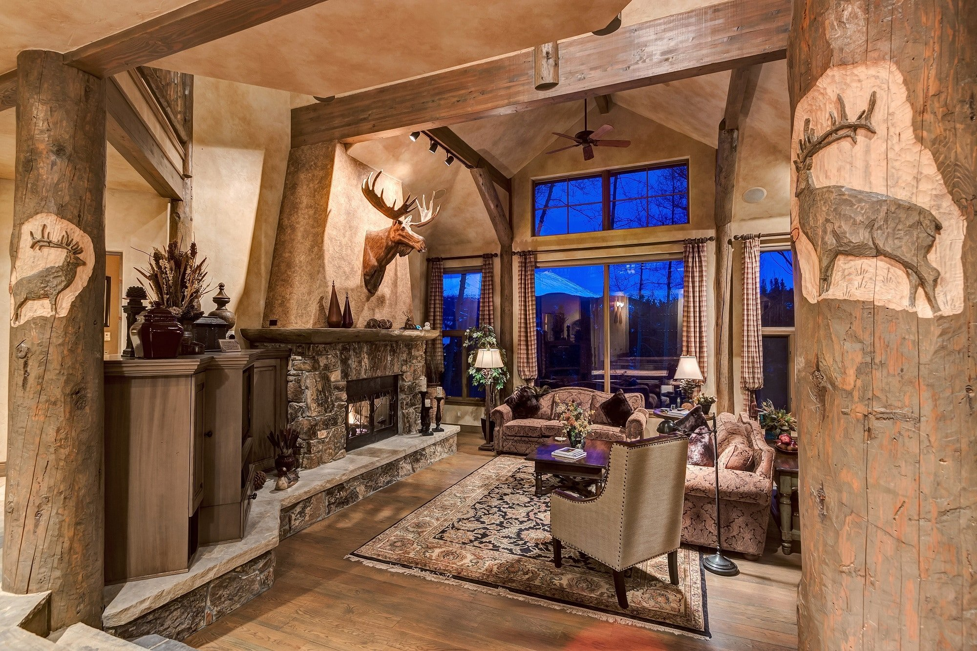 Ski Colorado Real Estate 5
