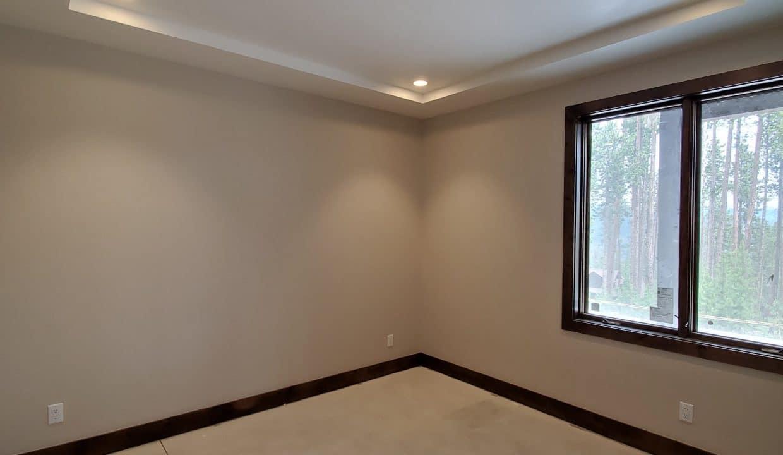 Junior Master Bedroom 1