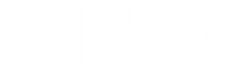 Ski Colorado Real Estate