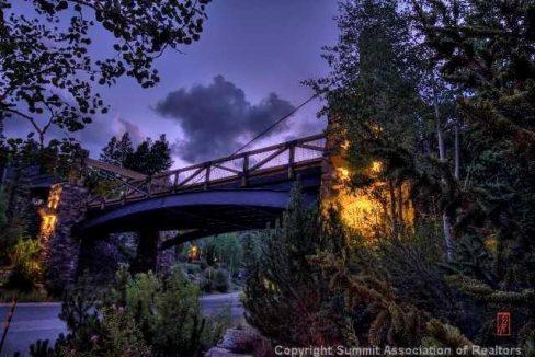 81 Penn Lode Drive, Breckenridge 10